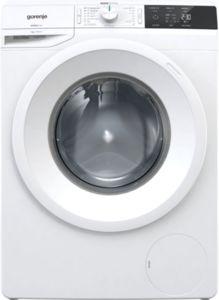 Перална машина Gorenje WE723, 16 програми, Бяла, 1200 оборота, 7 кг